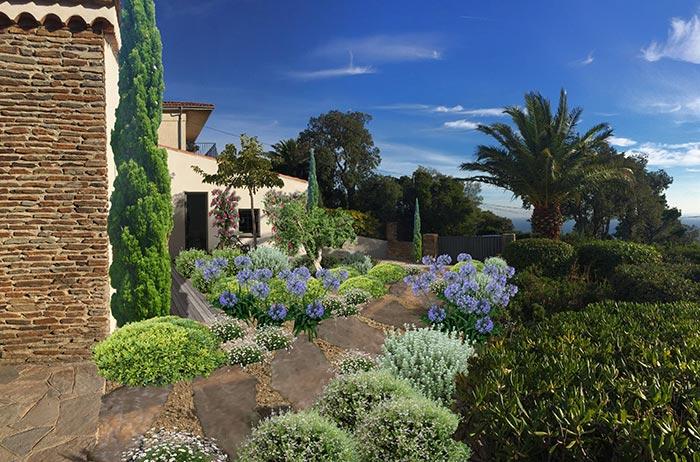 bureau d 39 tude am nagement paysager conception jardin. Black Bedroom Furniture Sets. Home Design Ideas