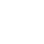 MR Paysage Mobile Retina Logo