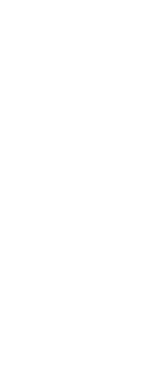 Logo feuille MR Paysage blance